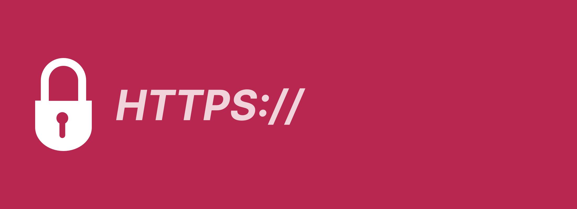 Header Image Upgrading the API TLS minumum version to TLSv1.2