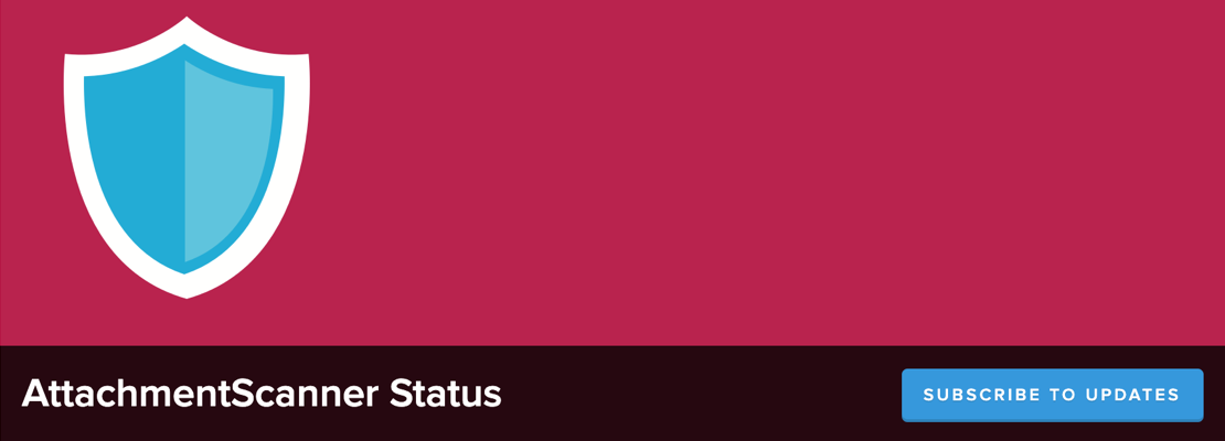 Header Image Our Status Page is Now Live